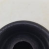 HEADPHONE DRIVESHAFT ON THE GEARBOX SIDE OF THE FIAT 500 D PIRELLI 4562 FOR 1901115