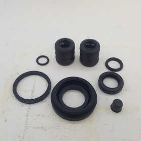 KIT REVISIONE PINZA FRENO POSTERIORE FIAT UNO TURBO i.e. 30 mm PER 9940068