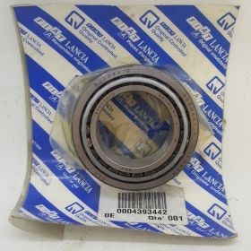 BEARING DIFFERENTIAL FIAT BRAVO LANCIA DEDRA ORIGINAL 4393442