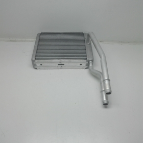 RADIATOR HEATING VISTEON FORD FOCUS - TRANSIT CONNECT FOR 1013001011