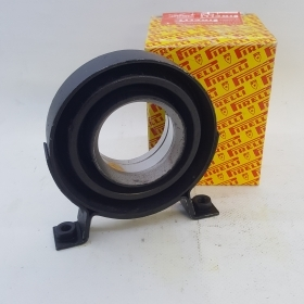 SUPPORT SHAFT PIRELLI-ALFA ROMEO 6 TD FOR 60737143 - 60737144