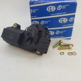 VALVE ADJUSTMENT MINIMUM WAS RENAULT CLIO - LAGUNA - MEGANE FOR 7701035321