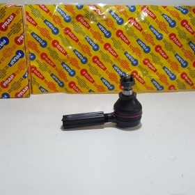 TIE ROD END FRAP LANCIA FLAVIA