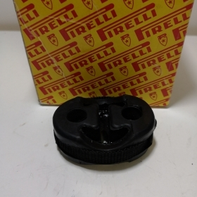 BUFFER SILENCER PIRELLI 40140 ALFA ROMEO 147 - 156 FOR 51854824