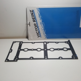 CYLINDER HEAD COVER GASKET VICTOR REINZ GASKET FOR CHEVROLET FOR 93177255 - 55196394