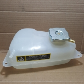 LIQUID TANK RADIATOR FIAT RITMO 105 TC - 125 TC TO 4470200
