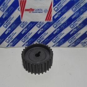 GEAR DISTRIBUTION FIAT LANCIA ENGINES 1.6 16 VALVE ORIGINAL 46400056