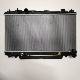 RADIATOR COOLING STATION WAGON TOYOTA RAV 4 FOR 1640027060