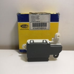 REGULATOR INTERVAL WIPER MAGNETI MARELLI FIAT UNO 079267502010