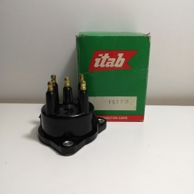 CAP DISTRIBUTOR IGNITION ITAB1522/RENAULT - VOLVO FOR 7700726736