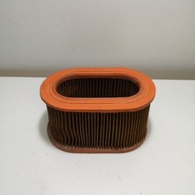 AIR FILTER TECNOCAR A4 AUSTIN ALLEGRO - MAXI FOR 59241306