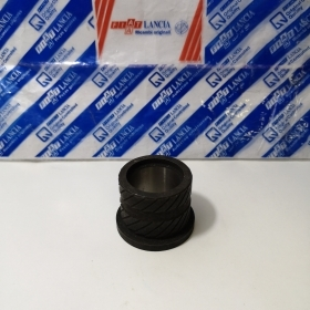 BUSHING TRANSMISSION 2nd SECOND GEAR FIAT PANDA 4X4 - 4X2 ORIGINAL 7637625