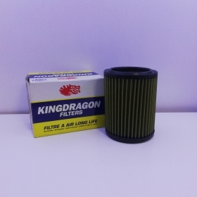SPORT AIR FILTER BMW 5 - CITROEN SAXO - C15 - PEUGEOT 106 - 205 FOR 95659354
