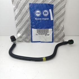 MANICOTTO SERBATOIO CARBURANTE FIAT STILO ORIGINALE 46826728