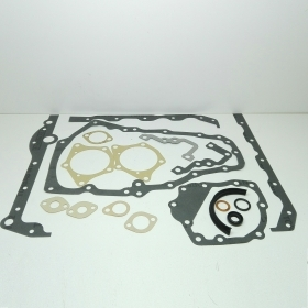 AUSTIN ALLEGRO - MAESTRO - ROVER MINI TRANSMISSION GASKET KIT FOR 34022013
