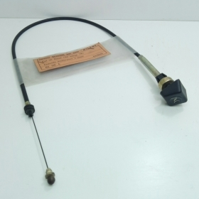 CABLE THROTTLE: FIAT 131 DIESEL FOR 4378340