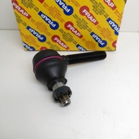 HEAD BAR COUPLING FRAP LANCIA FLAVIA - FULVIA FOR 82110799