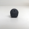BLACK DOOR FUEL TANK PIRELLI AUTOBIANCHI A112 FOR 4483934