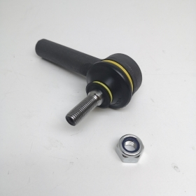 HEAD BAR COUPLING FRONT FIAT PANDA FOR 5960835