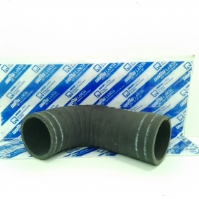 SLEEVE FLEXIBLE AIR INTAKE ALFA ROMEO 164 ORIGINAL 60572870