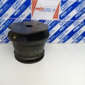 SUPPORT ARM POST. FIAT TIPO - LANCIA DEDRA ORIGINAL 7609437
