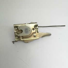 DOOR LOCK FRONT RIGHT SIDE INNOCENTI MINI 90 - 120 53451006