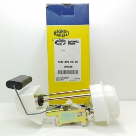 FLOAT GAUGE FUEL MAGNETI MARELLI PEUGEOT 106 FOR 152511