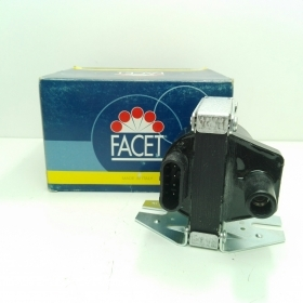IGNITION COIL FACET FIAT PANDA - A - LANCIA Y10 FOR 7582152