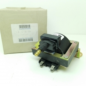 IGNITION COIL FOR GENERAL MOTORS OPEL ORIGINAL 90510387