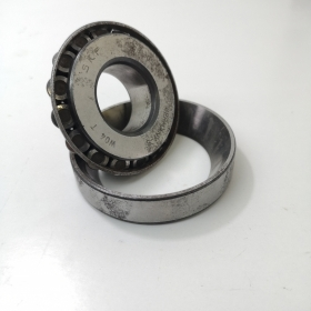 BEARING SKF 31305 25x62x18 mm