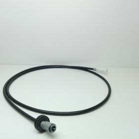 TRANSMISSION CABLE SPEEDO SVAMA RENAULT R9 - R12 - R17 FOR 7701348392