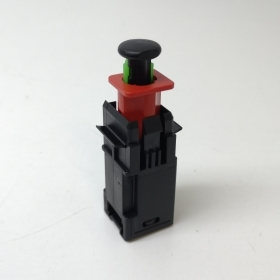 BRAKE LIGHT SWITCH FACET OF ADAM OPEL - ASTRA - CORSA - MERIVA FOR 6240180