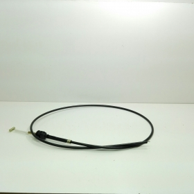 CABLE AIR TO THE CARBURETOR FIAT UNO FOR 5944247