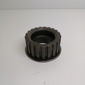 DRIVE GEAR DISTRIBUTION VEMA 260 FIAT RACE - PACE FOR 4361531