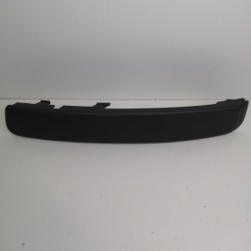 MOLDING PROTECTIVE BUMPER PRASCO FD7151243 FORD FOCUS FOR 1302421