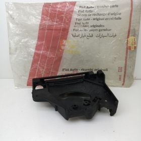 SUPPORT HEATER FIAT DUNA - UNO CS - GUILDER ORIGINAL 5935871