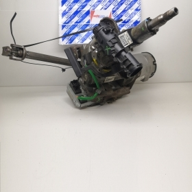 STEERING COLUMN ELECTRIC LANCIA YPSILON ORIGINAL 51749208