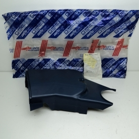 COVER COMMAND DISTRIBUTION FIAT PANDA LANCIA Y10 ORIGINAL 7748248