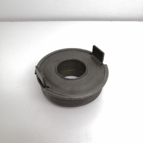 THE THRUST DETACHMENT CLUTCH ALFA ROMEO 75 - 90 - ALFETTA GT FOR 60521134