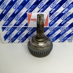 JOINT, DRIVE SHAFT WHEEL SIDE FIAT BRAVO - BRAVA - LANCIA DELTA ORIGINAL 46307107