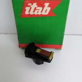 BRUSH DISTRIBUTOR IGNITION USER FIAT UNO TURBO LANCIA DELTA FOR 9938173