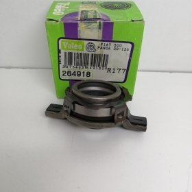THE THRUST DETACHMENT CLUTCH VALEO FIAT 500 - 126 - PANDA FOR 4304521