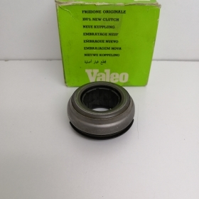The THRUST DETACHMENT CLUTCH VALEO CITROEN C8 FIAT SCUDO FOR 9688226180