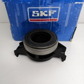 THE THRUST DETACHMENT CLUTCH SKF FORD MONDEO FOR 6744842