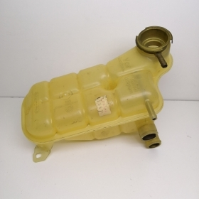 TANK TANK, COOLANT MERCEDES BENZ 190 ORIGINAL A1245000649