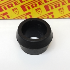BUSHING REAR SHOCK ABSORBER. TAPERED BORE PIRELLI FIAT PANDA 30 - 45 FOR 5950263