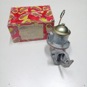 FUEL PUMP DIESEL BCD 1537/1 LEYLAND - ROVER TO 25061538 - 79713868