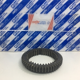 GEAR CHANGE 1st 2nd GEAR: FIAT 127 - 128 ORIGINAL 4186388