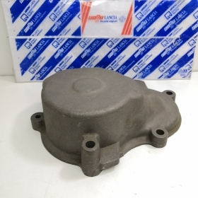 BOX LID REAR GEARBOX FIAT DUNA - ELBA - ONE OF THE ORIGINAL 5969462