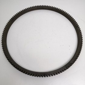 RING GEAR FLYWHEEL OPEL KADETT FOR 616181